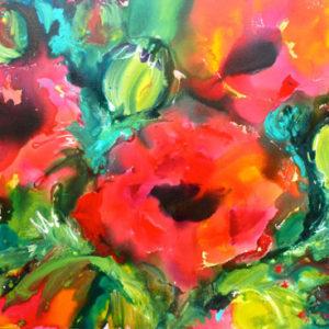 Poppy-Jewels,-$1800