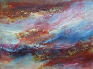 Natures-Power-and-Glory2-48x36mixed-3000