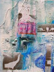 paintingtips-P2010527s