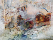 paintingtips-P2010528s