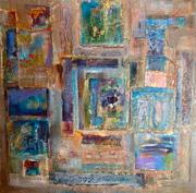 paintingtips-P2010531s
