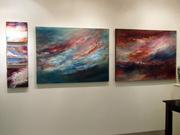 sweet-art-gallery-s