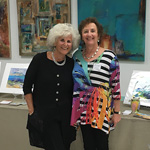 Inspirations Artists and Design Gallery in Naples Florida